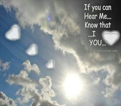 Love you! My message for tonight.heats and rays in the same picture once again. still spoiling me! I love you and miss you Mr. I Miss My Daughter, Missing My Husband, Miss Mom, Miss You Dad, My Beautiful Daughter, Missing You So Much, I Miss Him, Always Love You, Grieving Quotes