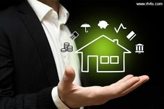 When it's about investment, buying a property is the best option any individual can make.
