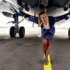 Gorgeous @robertacabincrew737_ ❤️❤️ #femalepilot #pilot #pilotsofinstagram #pilotlife #pilots #aircraft #crew #crewlife #captain #firstofficer #airline #airlinecrew #flight #flightattendant #flightcrew #boeinglovers #boeing #flightattendantlife #pilotlue #cabincrewgirls #crewloveistruelove #cabincrewgirls #airhostess #hosty #hostess #pilot #pilotgirl #pilot #crewloveistruelove #crewlove #cabincrew #aviationwomen #pilotgirl #girlpilot