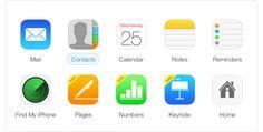 Kupili ste iPhone: prebacivanje adresara sa Google-a na iCloud - iMagazin