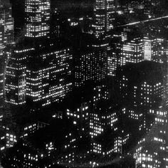 Timber Timbre couv Sincerely Future Pollution 585