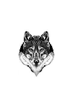 30 meilleures images du tableau tatouage loup tatouages. Black Bedroom Furniture Sets. Home Design Ideas