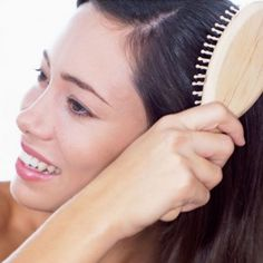 Even if your mornings are too hectic for blow-drying and fussing with flatirons, these snappy hairdos can make it look as though you had time to spare.