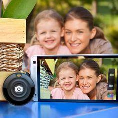 ios remote camera and cameras on pinterest. Black Bedroom Furniture Sets. Home Design Ideas