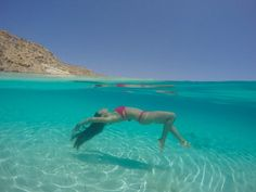 como-tirar-fotos-com-a-gopro Gopro Photography, Summer Photography, Underwater Photography, Cruise Pictures, Beach Pictures, Cool Pictures, Dome Kamera, Beach Poses, Summer Pool