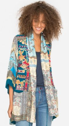 Johnny Was Koben Journal Kimono https://cowgirlkim.com/collections/whats-new/products/johnny-was-koben-journal-kimono