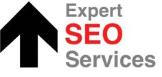 Since 2009 we have helped hundreds of small businesses to grow their ranking and sales. Contact us for a free site review. http://www.expert-seo-services.com/