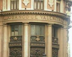 Aplazamiento temporal de los procesos de venta de Catalunya Banc y Banco de Valencia