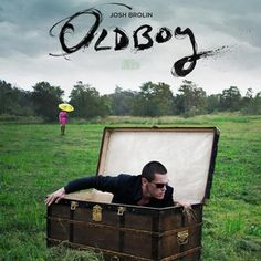 Oldboy Remake Release Date Pushed Into November -- No reason was given for why Spike Lee's remake starring Josh Brolin and Elizabeth Olsen will open more than one month later than originally planned. -- http://wtch.it/zDexF