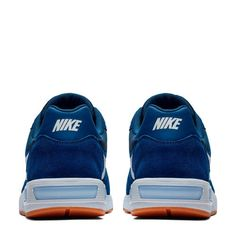 340479a6c 79 Best Footlocker images in 2019 | Adidas official, Adidas ...