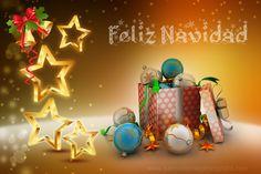 Feliz-Navidad-Postal-Navideña