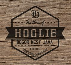 good apparel from bogor / @hoolieapparel