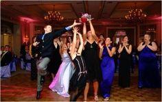 Funny Wedding Toast |Funny Wedding Speeches - Sample Wedding Speeches