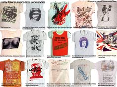 1970s-punk-classic-tees-lookbooks-1024