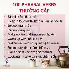 English Time, English Fun, English Idioms, English Phrases, English Book, English Study, English Lessons, English Vocabulary, English Grammar