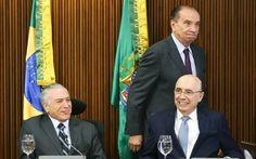 Além d'Arena: Abertura do Brasil ao mercado internacional é inco...