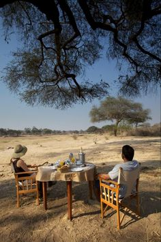 Experience the best of East Africa with Africa Point. Combine a safari to Kenya, Tanzania and Zanzibar for spectacular landscapes, the big 5 and beautiful beaches. To find out more visit us at www.africapoint.com. #africansafari #thisisafrica #travelafrica #extraordinaryafrica