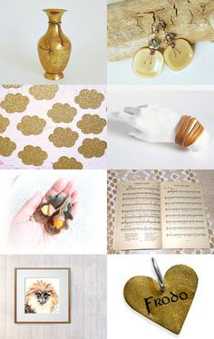 September finds by Tetyana on Etsy--Pinned+with+TreasuryPin.com