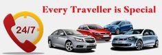 tour operators in Madurai, tour operators from Madurai,  tour operators in Madurai tariff, best tour operators in Madurai, local tour operators in Madurai