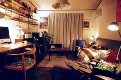 一人暮らし♡素敵な部屋(@adomds)さん | Twitter