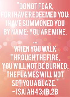 A fire. A flame. Your love. {How you can help and a free printable} - Fieldstone Hill Design