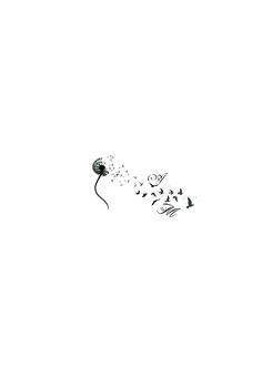 Hxman Plane To Earth Temporary Fake Tattoo Body Art Sticker Waterproof Hand Tattoo Sticker For Men Cute Tattoos For Women, Tattoos For Kids, Fake Tattoos, Mini Tattoos, Finger Tattoos, Body Art Tattoos, Tattoo Kids, Tatoos, Small Foot Tattoos