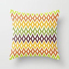 Sky blue cloud pillow,decorative throw pillow,abstract #housewares #pillow @EtsyMktgTool  #pillow #pillowcover #throwpillow