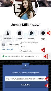 The most requested Notes in the tutorial video that will be provided in just a matter of minutes so you have direct access to the info… in 2020 Facebook Android, Old Facebook, Free Facebook, Facebook Profile, How To Hack Facebook, Account Facebook, Facebook Business, Free Password, Hack Password