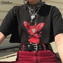 Unusual Article Uncovers the Deceptive Practices of Grunge Outfits for School Punk Black - nyamanhome Hipster Outfits, Grunge Outfits, Style Outfits, Edgy Outfits, Cool Outfits, Fashion Outfits, Womens Fashion, Red And Black Outfits, Weird Outfits