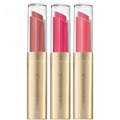 Max Factor Color Elixir Intensifying Lip Balm @ Love My Makeup - Bargain Bro