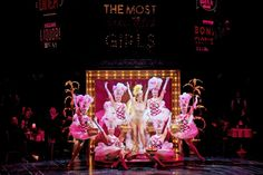 'Less than great, but more than good': Stratford's Guys and Dolls is 'worth going a long way to see' Guys And Dolls Musical, Stratford Festival, Musicals, Entertaining, Concert, Ontario, Recital, Musical Theatre