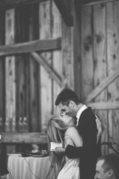 The 20 most romantic wedding photos of 2013 - Wedding Party by jodi Romantic Wedding Photos, Wedding Poses, Wedding Pictures, Romantic Couples, Perfect Wedding, Dream Wedding, My Sun And Stars, Love Is In The Air, Photo Couple