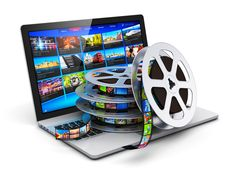 Los 11 mejores bancos de videos gratis