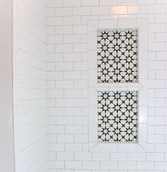 Beautifully finished shower niche The Most Useful Bathroom Shower Ideas There are almost uncountable Bathroom Niche, Shower Niche, Bathroom Interior, Bathroom Ideas, Master Bathroom, Bathroom Inspo, Remodled Bathrooms, Bathroom Organization, Modern Bathroom