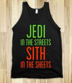 wear this, you must...want it so bad, I'd wear it to the gym and take the weird looks I'd most definitely get with pride haha