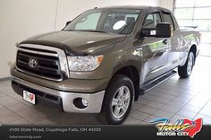 awesome 2012 Toyota Tundra DoubleCab SR5 - For Sale View more at http://shipperscentral.com/wp/product/2012-toyota-tundra-doublecab-sr5-for-sale/