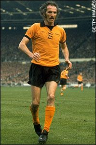Wolverhampton Wanderers Fc, Football Art, The Old Days, First Love, Wolf, The Past, Soccer, Running, Northern Ireland