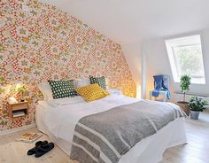 swedish style bedrooms images - Saferbrowser Yahoo Image Search Results