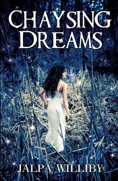 Chaysing Dreams by Jalpa Williby, must read. Look out for it in fall! #greatfallreading