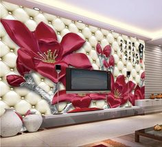 Use: Bedding Room Charge Unit: Yuan/Roll Type: Paper Wallpapers Material: Wood fiber wallpaper Style: Modern Function: Waterproof,Moisture-Proof,Mould-Proof,Smoke-Proof,Soundproof,Sound-Absorbing,Heat