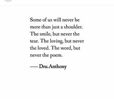 Up Quotes, Love Quotes, You Poem, Short Poems, The Ugly Truth, Words To Describe, Pretty Words, Some Words, Favorite Quotes