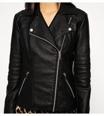 Catch up on all handmade #leatherjackets for #men and #women only @leathersketch Click here: http://leatherSketch.com #leatherjackets #jackets #leather #women #ladies #fashion #ultimate #bomber #classic