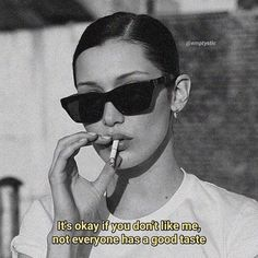 life, mood, and quote afbeelding Bitch Quotes, Mood Quotes, I Dont Like You, I Dont Have Friends, Tumblr Quotes, Funny Quotes, Sassy Quotes, Funny Memes, Quote Aesthetic
