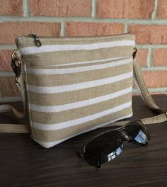 This item is a PDF sewing pattern--not the finished product The Jenny Crossbody Bag is a great classic purse design. It has a 10 top zippered opening Cheap Purses, Cute Purses, Cheap Bags, Pink Purses, Unique Purses, Fashion Handbags, Purses And Handbags, Cheap Handbags, Luxury Handbags