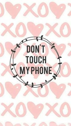 Phone On We Heart It
