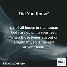 Often times our aches and pains originate in our feet; take care of them! Reflexology Benefits, Reflexology Massage, Plantar Fasciitis Remedies, Foot Chart, Orthopedic Shoes, Podiatry, Marketing Quotes, Medical Information, Pressure Points