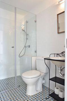 The floor Toilet, Bathrooms, House Design, Flooring, Architecture, Home, Toilets, Bathroom, Ad Home