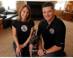 http://www.thisweeknews.com/content/stories/johnstown/news/2013/02/25/dispatch-home--garden-show-trainer-offers-luxury-bodyguard-family-dogs.html