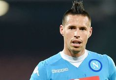 Napoli must win every game to claim Scudetto says Hamsik