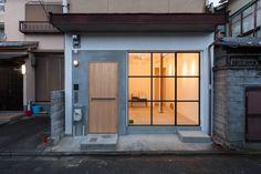 小田真平建築設計事務所